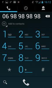 phone_11