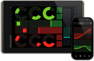 touchosc_android_screens_01