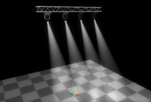 MA 3D Tilt
