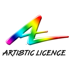artistic_licence