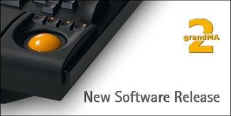 csm_New_Software_400_01_90f4b5c8eb